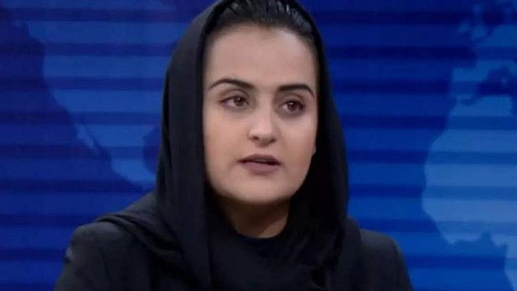 اہم خبریں: طالبانی لیڈروں کا انٹرویو لینے والی خاتون صحافی نے بھی چھوڑا افغانستان