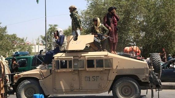 ہندوستان نے افغانستان کے لئے جاری کی نئی ویزا پالیسی