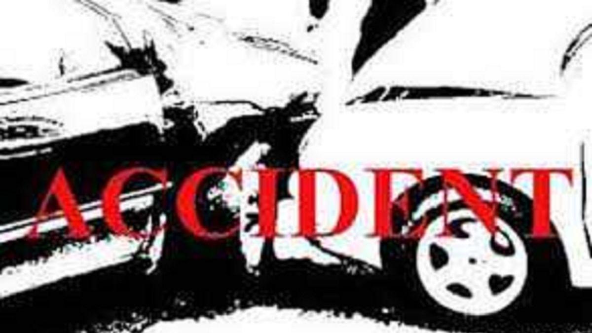 لاپرواہی سے گاڑیوں چلانے والوں کے خلاف غیر ارادی قتل کا ہوگا مقدمہ، دس سال تک سزا ممکن