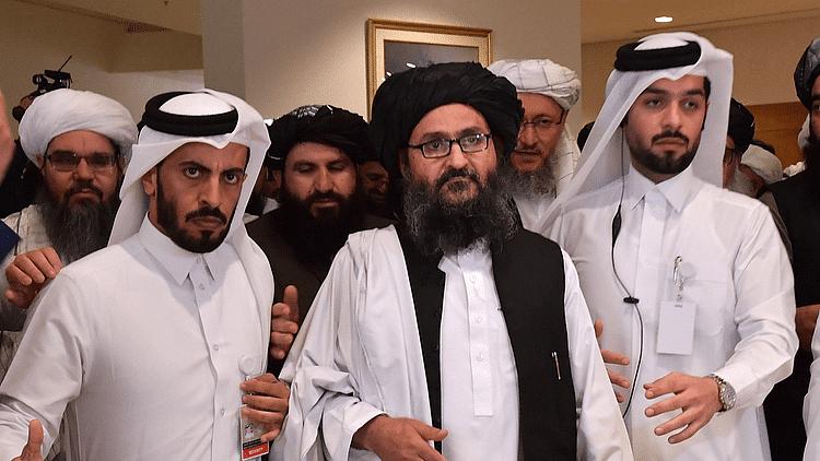 ویڈیو: کون ہے ملا عبدالغنی برادر جسے مل سکتی ہے افغانستان کی ذمہ داری؟