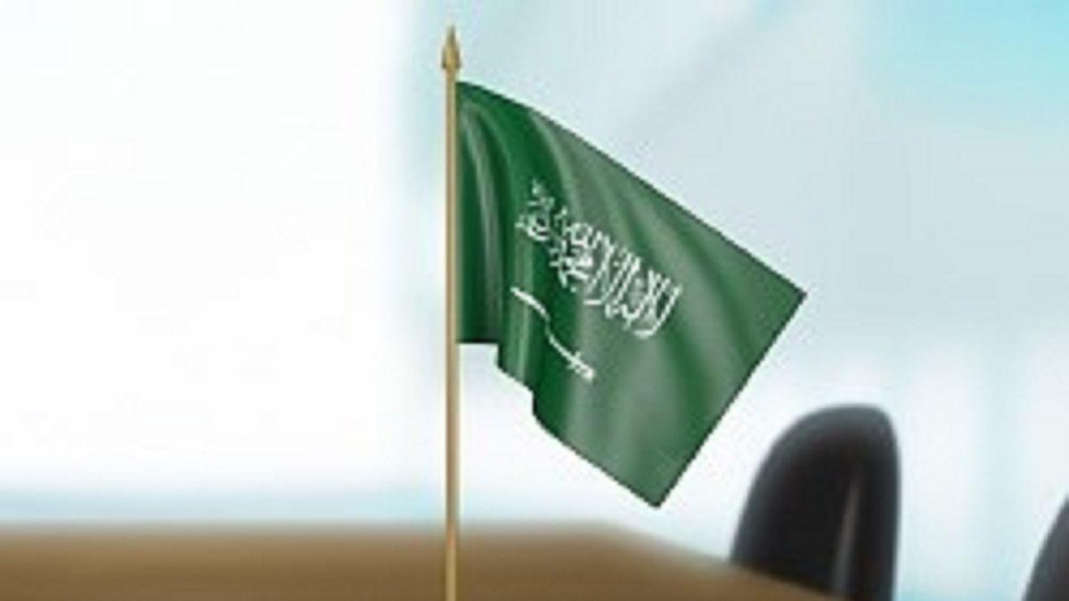 سعودی عرب 'وژن 2030' کے حصول میں تیزی کے ساتھ آگے بڑھ رہا