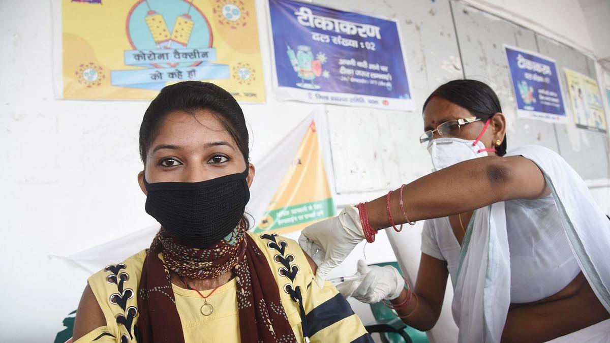 کورونا وائرس: 24 گھنٹوں کے دوران 417 مریض فوت، 32937 نئے معاملے
