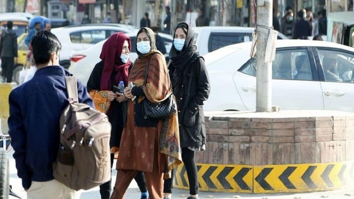 پاکستان میں کورونا سے اموات کی تعداد 24 ہزار سے تجاوز