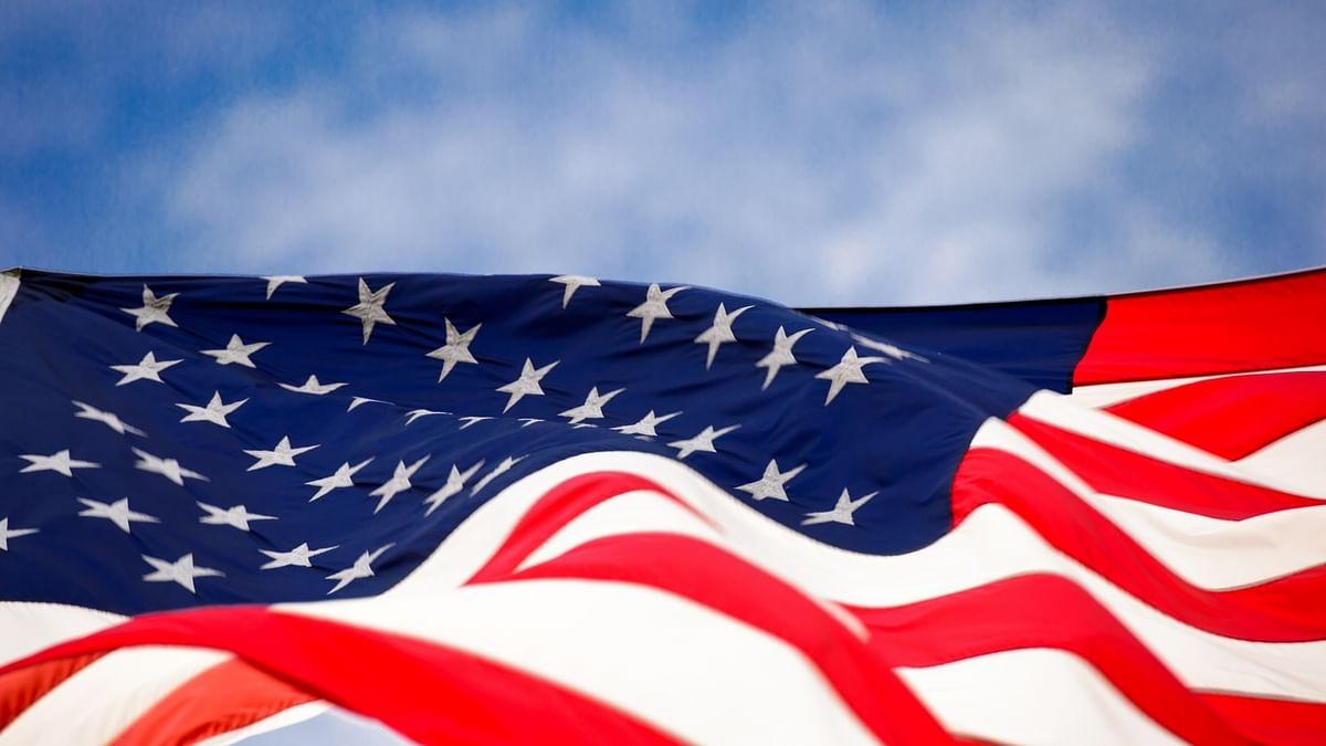 دنیا پر امریکہ کی حکمرانی کا دور ختم ہو رہا ہے: نیشنل انٹرسٹ