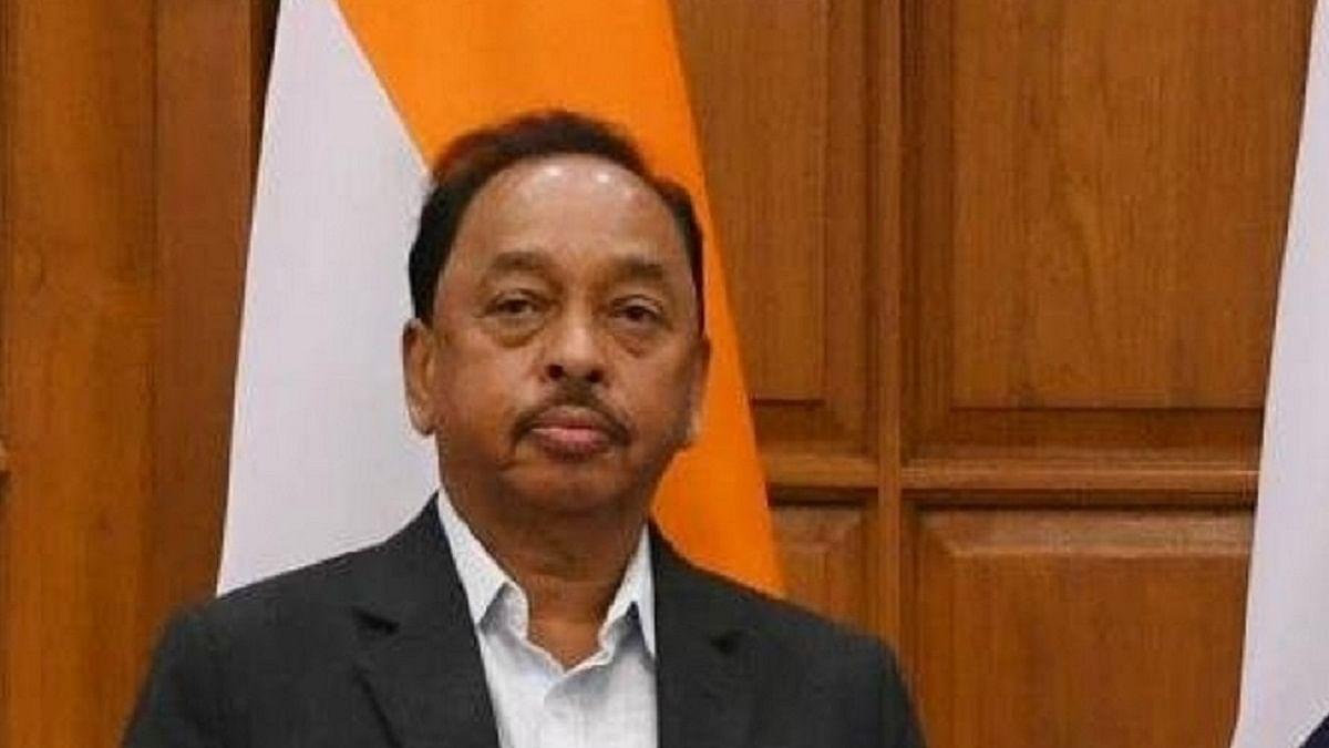 یو پی: مرکزی وزیر کے ڈرائیور کی ڈیوٹی کے دوران موت، پراپرٹی ڈیپارٹمنٹ پر اٹھی انگلی