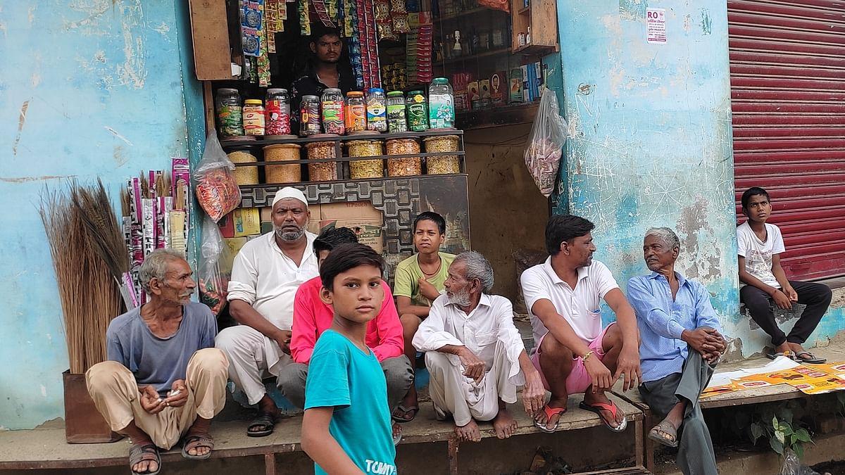 گراؤنڈ رپورٹ: مہنگائی اور بے روزگاری سے عاجز آ چکے یوپی کے عوام اب تبدیلی کے خواہشمند