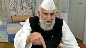 رکن پارلیمنٹ شفیق الرحمن برق کے خلاف کیس درج