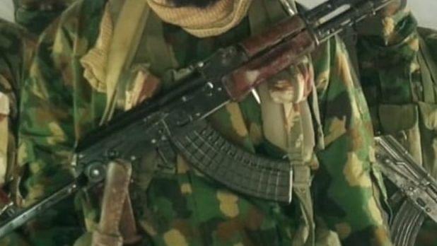 بوکو حرام کی تحویل سے 32 یرغمالیوں کو چھڑایا