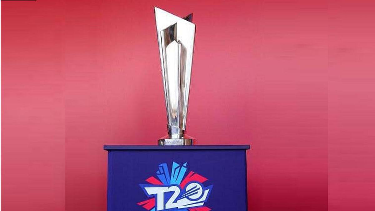 اہم خبریں: نامیبیا جیت کے ساتھ ٹی-20 عالمی کپ کے 'سپر 12' مرحلہ میں داخل