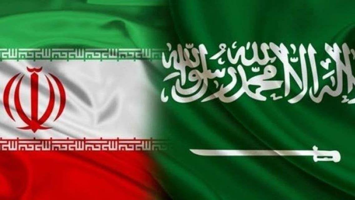 سعودی عرب سے مذاکرات میں 'سنجیدہ پیش رفت' ہوئی ہے: ایران