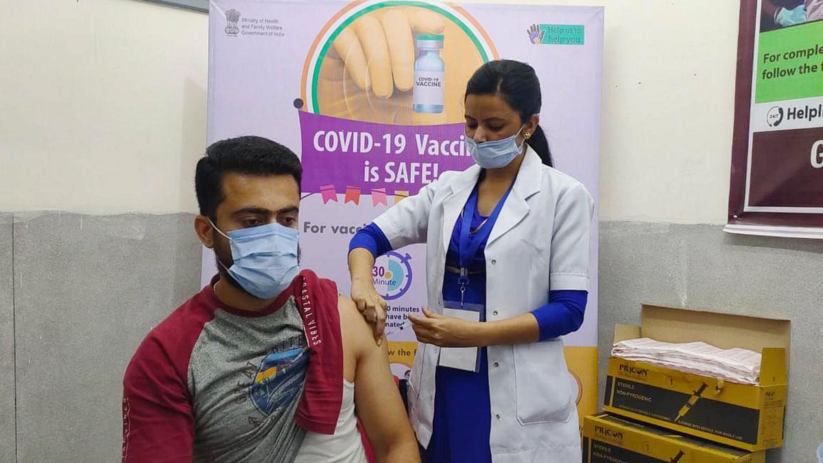 کورونا وائرس
