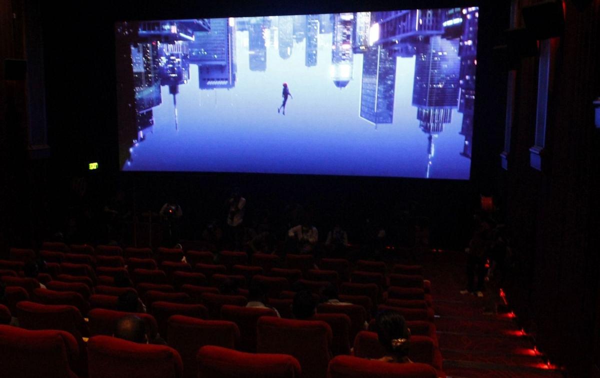 مہاراشٹر: عبادت گاہوں اور اسکول کے بعد سنیما گھر اور تھیٹر بھی کھولنے کا فیصلہ