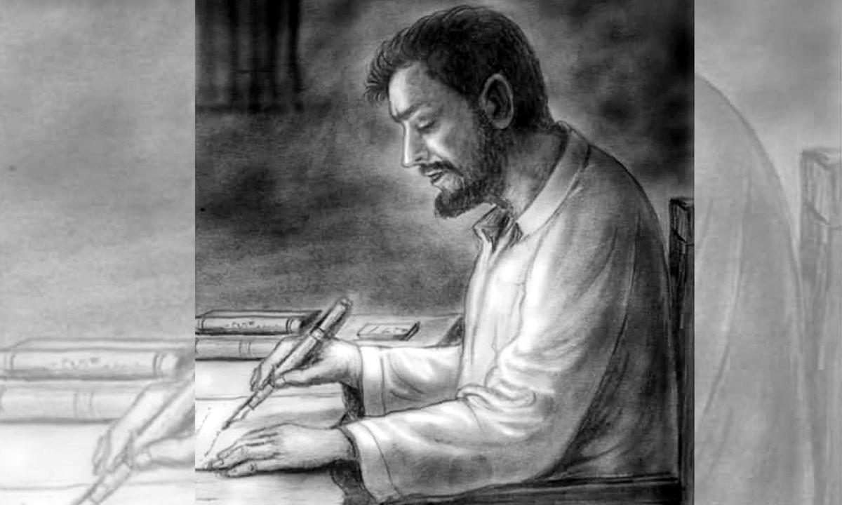 مولوی محمد باقر: 1857ء کا پہلا شہید صحافی...یوم شہادت کے موقع پر