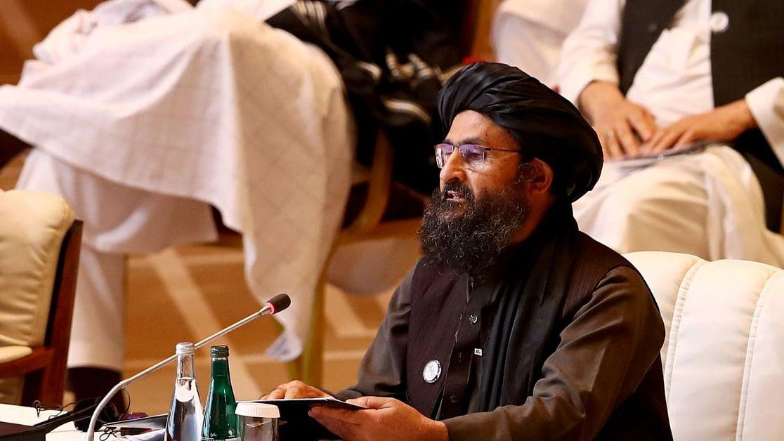 کیا طالبانیوں کی آپسی لڑائی میں نائب وزیر اعظم ملا عبدالغنی برادر کی موت ہو گئی؟