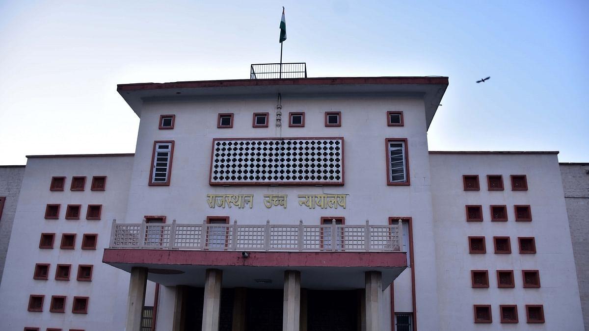 پہلو خان لنچنگ: راجستھان ہائی کورٹ نے بری ہو چکے ملزمین کے خلاف جاری کیا وارنٹ