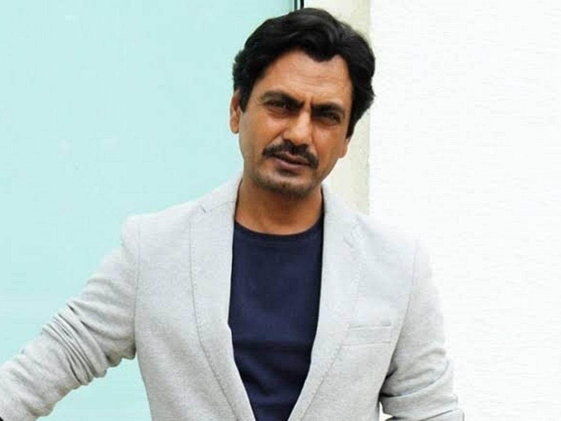 نوازالدین صدیقی، تصویر آئی اے این ایس
