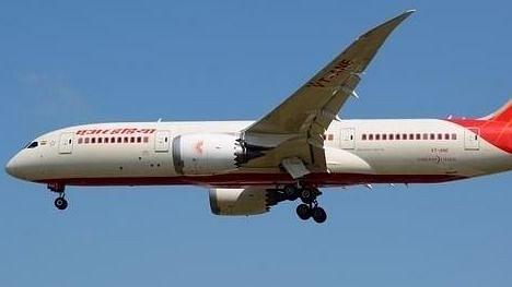 ایئر لائنز کو کورونا سے پہلے کی گنجائش کے مطابق آپریشن کی اجازت