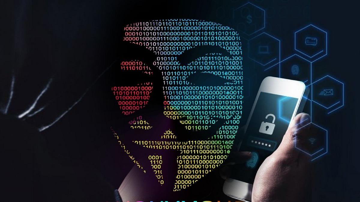 پیگاسس جاسوسی معاملہ میں مودی حکومت کو مشکلات کا سامنا، سپریم کورٹ جلد کرے گا ایکسپرٹ کمیٹی بنانے کا اعلان