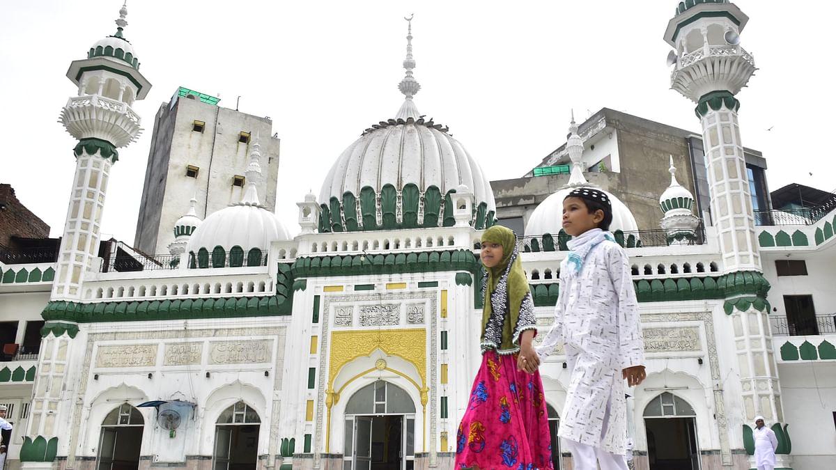 مسلمانوں کو بھی سماجی تبدیلی کی سخت ضرورت... ظفر آغا