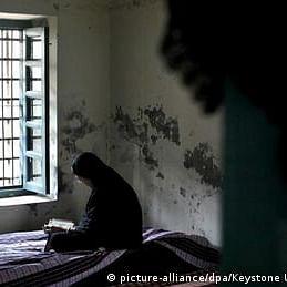 پاکستان: 'دیت' کے نام پر قاتلوں کو کیسے معاف کر دیا جاتا ہے