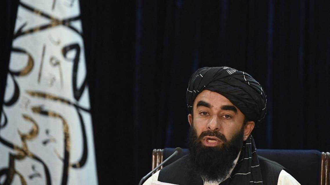 دھندلاتی چمک کے درمیان گھر میں تو ہندو-مسلم کر لے گی بی جے پی، لیکن افغانستان میں ہمارے مفادات کا کیا ہوگا... ظفر آغا