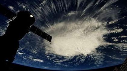 امریکہ میں سمندری طوفان 'آئیڈا' نے مچائی تباہی، متعدد افراد ہلاک