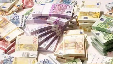 پاکستانی نژاد برطانوی بچے بن یامین احمد نے چھٹیوں میں 3 لاکھ پاؤنڈ کی کمائی کی!