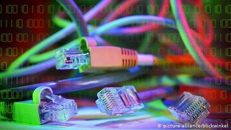 گاؤں کا سست انٹرنیٹ، ایک بڑے مسئلے کا پیش خیمہ