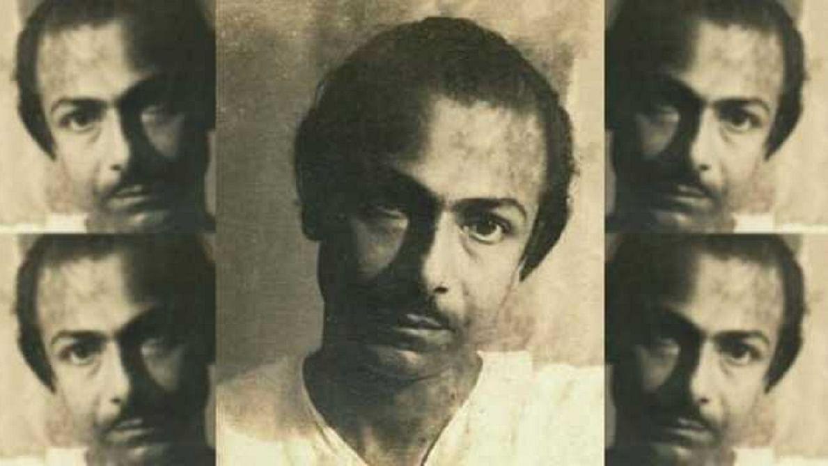 سلیل چودھری، تصویر یو این آئی