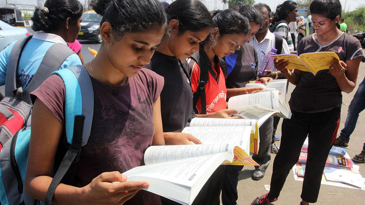 ہندوستان میں عام شہریوں کا اوسط قد چھوٹا کیوں ہوتا جا رہا ہے؟ ماہرین کو تشویش