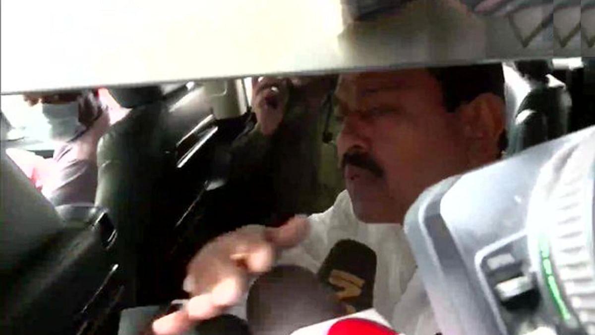 لکھیم پور تشدد: بی جے پی لیڈر نے بھی مرکزی وزیر کو ٹھہرایا ذمہ دار، پی ایم مودی سے برخاست کرنے کی اپیل