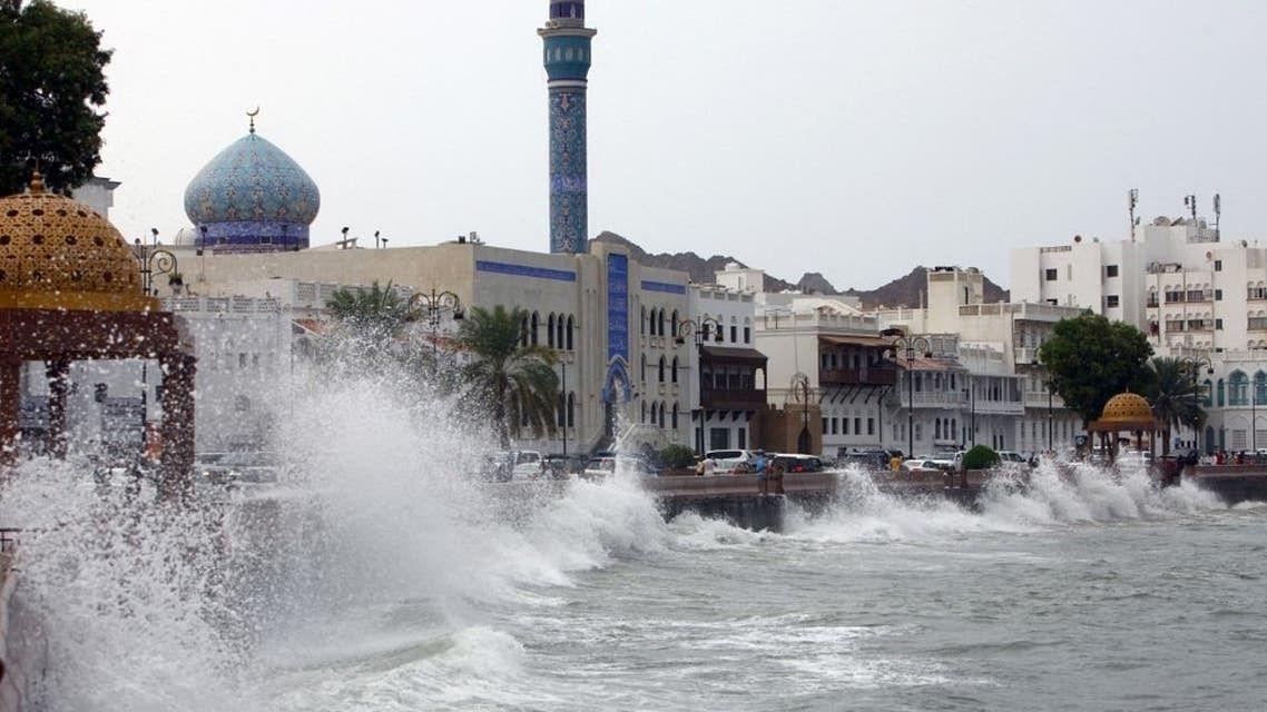 شاہین طوفان