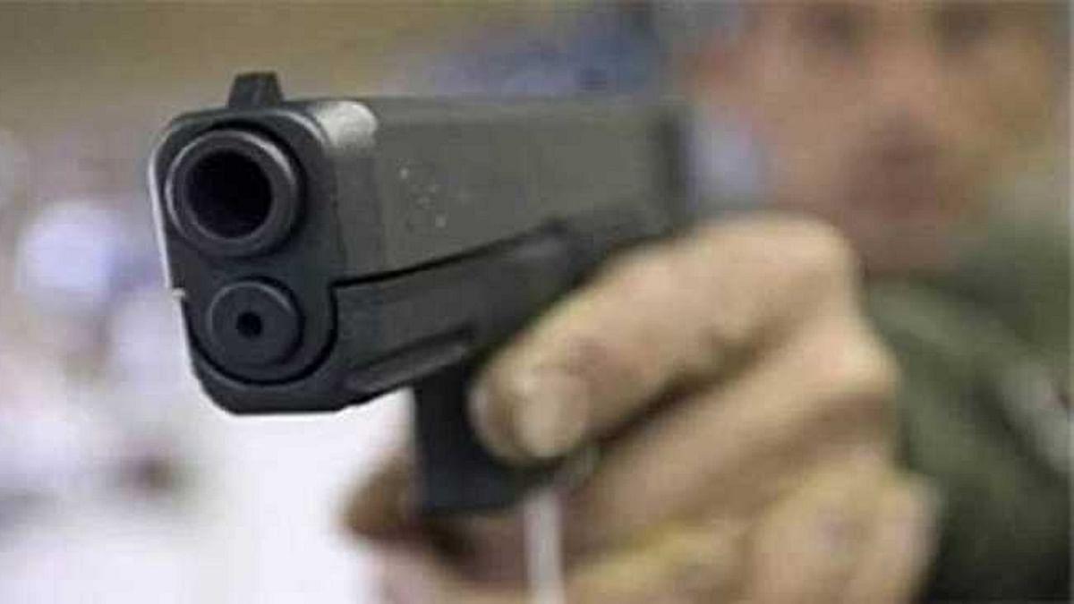 اہم خبریں: جونپور میں ٹھیکیدار کا گولی مار کر قتل