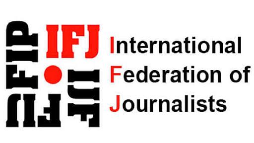 افغانستان میں پریس کی آزادی اور صحافیوں پر بڑھتے حملوں کی 'آئی ایف جے' نے مذمت کی