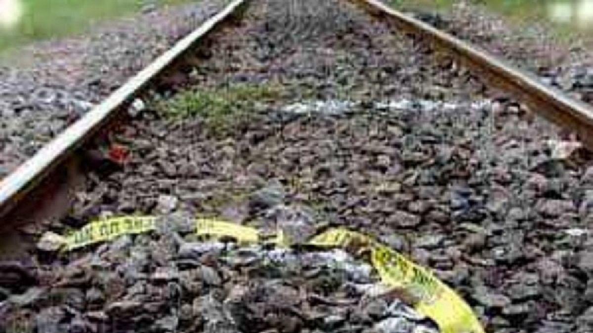 فرانس: ٹرین کی ٹکر سے 3 تارکین وطن ہلاک