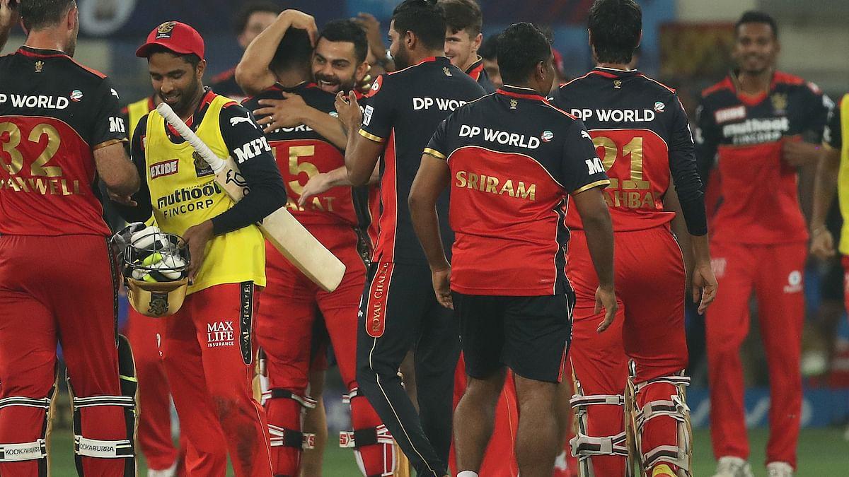 تصویر بشکریہ ٹوئٹر / @IPL