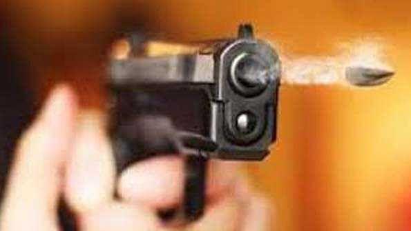 کشمیر میں 'ٹارگٹ کلنگ' کے دو واقعات میں دو غیر مقامی مزدور ہلاک
