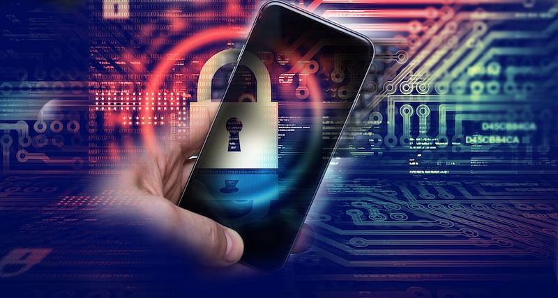 فون اور ایپ کے ذریعہ جاسوسی کر رہا چین؟