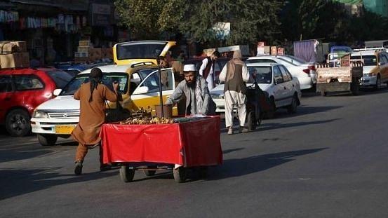 طالبان کی توجہ سرکاری کام کاج کی بحالی پر، پاسپورٹ اور شناختی کارڈ جاری کرنے کا عمل دوبارہ جلد
