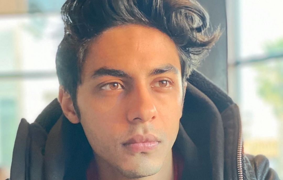ڈرگس کیس: آرین خان کی درخواست ضمانت پر وکلاء دفاع کی بحث ختم، کل استغاثہ کی بحث