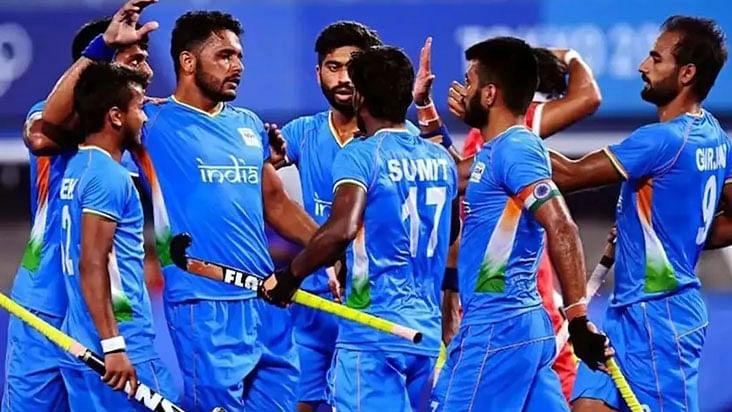 ہندوستان نے برطانیہ کو دیا جھٹکا، کامن ویلتھ گیمز سے اپنا نام واپس لیا!