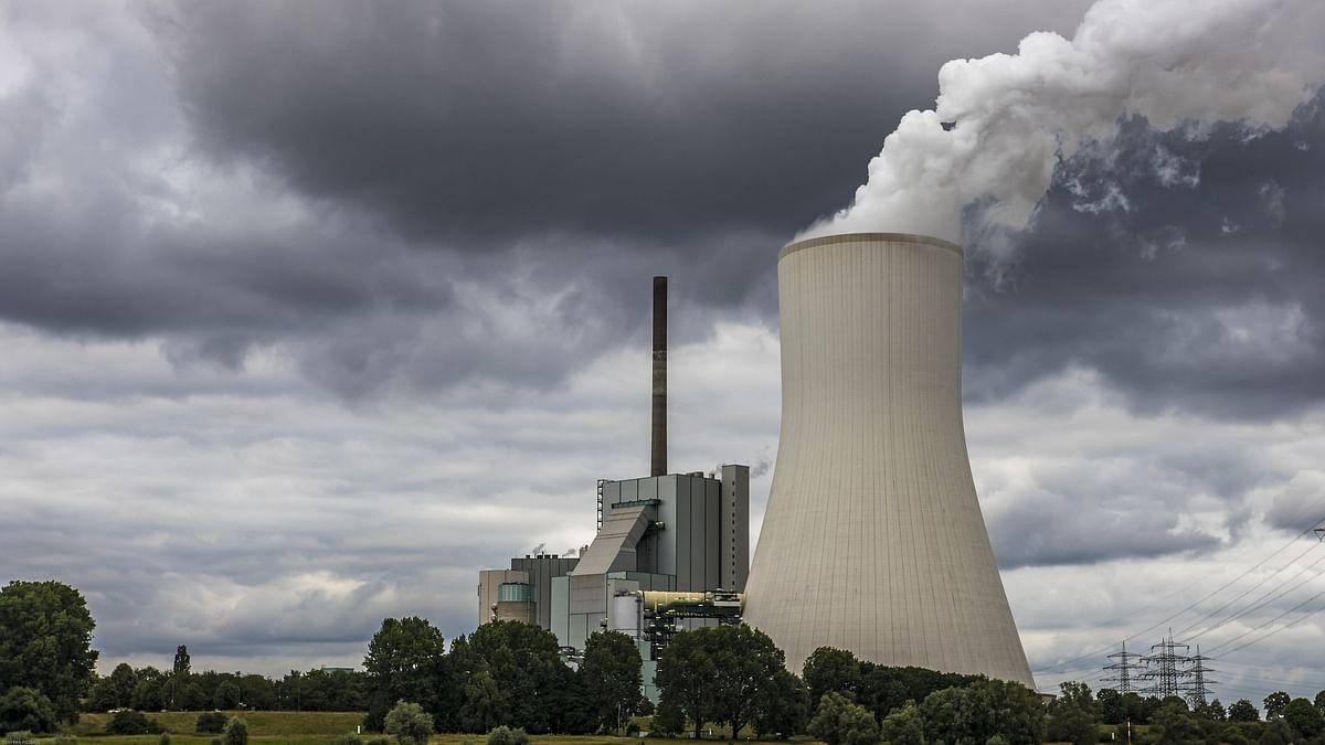 مہنگی بجلی خرید کر ریاست کے لوگوں کی ضرورتیں پوری کی جارہی ہیں: نتیش