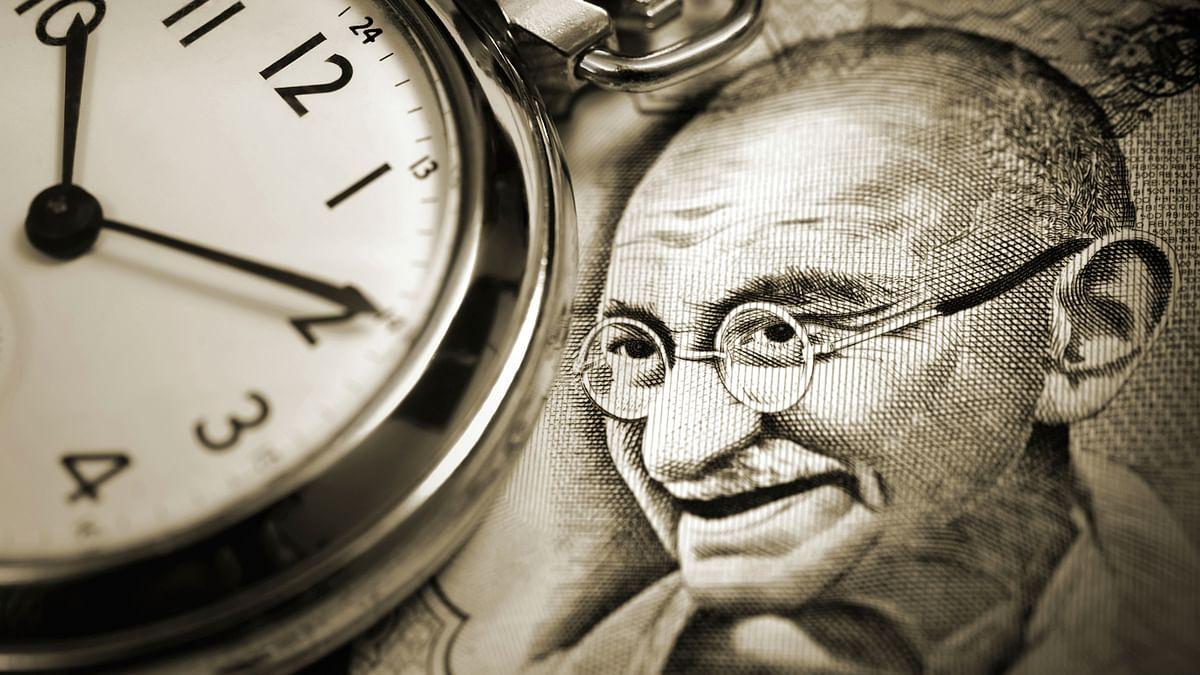 महात्मा और बाल अपराधी: गांधी के सत्य के प्रयोग