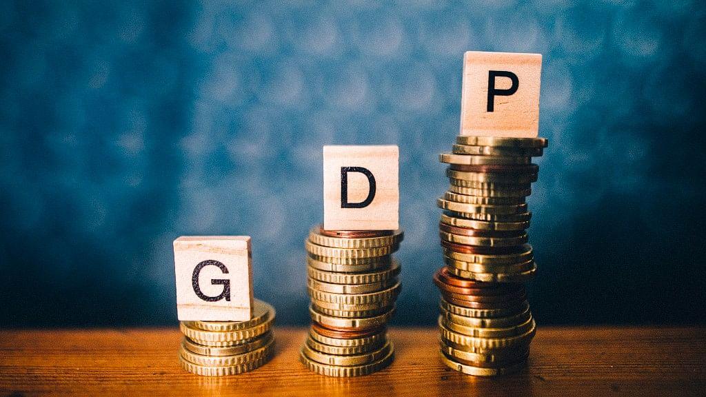 अमेरिकी GDP ग्रोथ 32.9% गिरी, इतिहास की सबसे बड़ी गिरावट