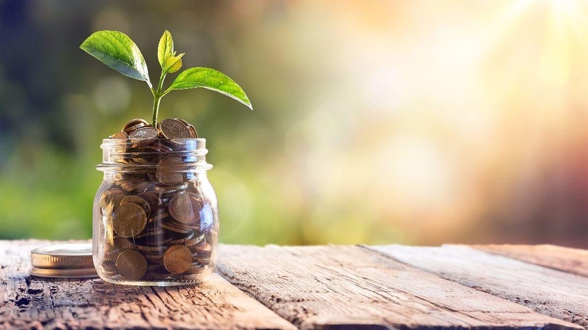 EPFO: आप मिडिल क्लास से पैसा लेकर देनदारी से नहीं मुकर सकते