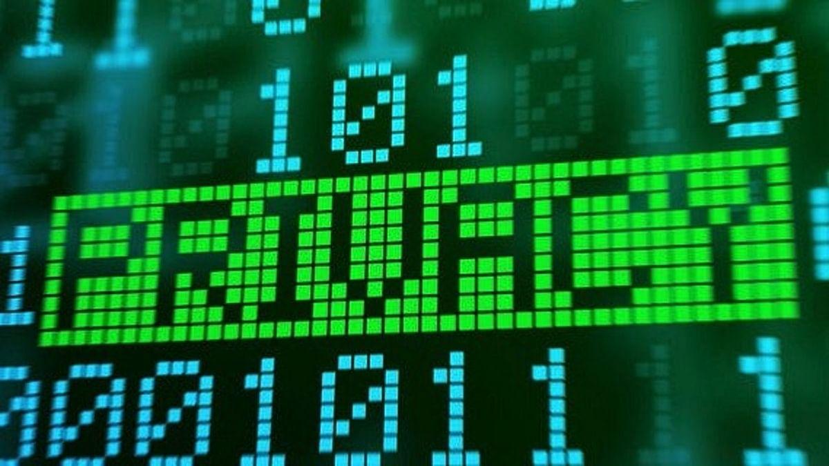 जेपीसी ने गूगल, पेटीएम से डेटा प्राइवेसी और चीनी निवेश पर किए सवाल