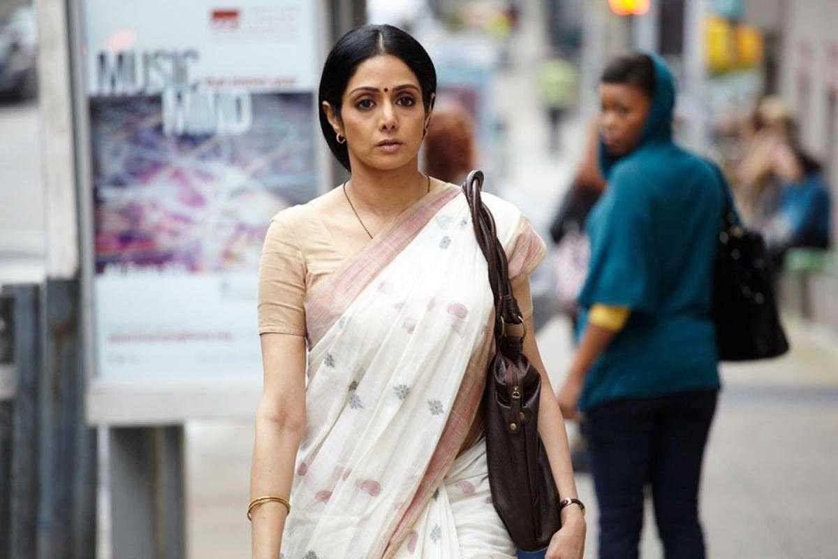 'शशि' के किरदार को श्रीदेवी से ज्यादा अच्छा कोई और नहीं निभा सकता था