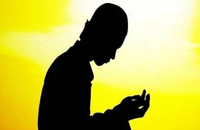 रमजान के दौरान ऐसा हो आपका आहार