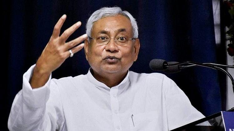बिहार: JDU ने पार्टी विरोधी काम करने पर 15 नेताओं को निकाला