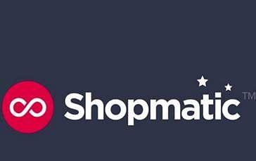 शॉपमैटिक ने ऑनलाइन उद्यमियों के लिए प्लेटफॉर्म लांच किया